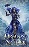 Dragon Scepter (The Dragon's Call #3)