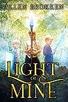Light of Mine (Towers of Light #1)