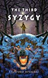 The Third Syzygy