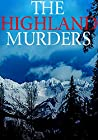 The Highland Murders (Rachel Harroway Paranormal Mysteries Book 3)