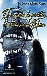 El cazador de piratas, la travesía de Elena