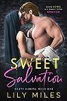 Sweet Salvation (Nasty Habits #1)