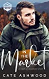 In the Market (Men of Nowhere #0.6)