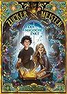 Der magische Pakt (Die Zuckermeister  #1)