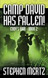 Camp David Has Fallen! (Cody's War #2) ebook review