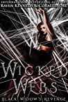 Wicked Webs: Black Widow's Revenge