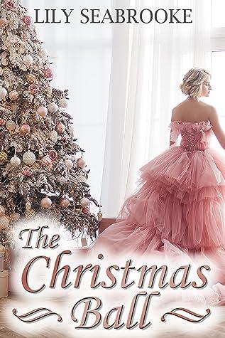 The Christmas Ball