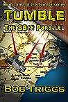 Tumble: The 35th Parallel (Tumble, #3)