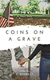 Coins on a Grave: A Short Story