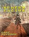 Scheer Factor