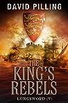 Longsword (V): The King's Rebels