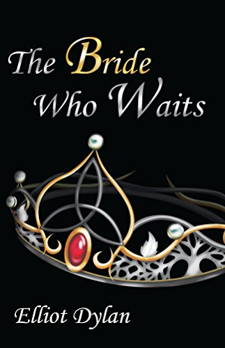 The Bride Who Waits Elliot Dylan, Lydia Thacker