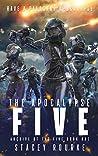 The Apocalypse Five