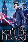 Killer Heart by Rhys Lawless