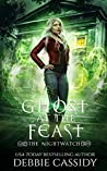 Ghost at the Feast (The Nightwatch #3)