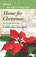 Home for Christmas (Shores of Indian Lake #12)