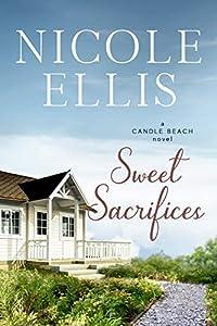 Sweet Sacrifices (Candle Beach #8)