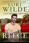 Reece (Sweet Southern Charmers, #1)