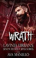 Wrath (Lavinia Urban's Seven Deadly Sins Series Book 3)
