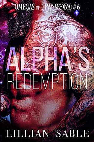 Alpha's Redemption