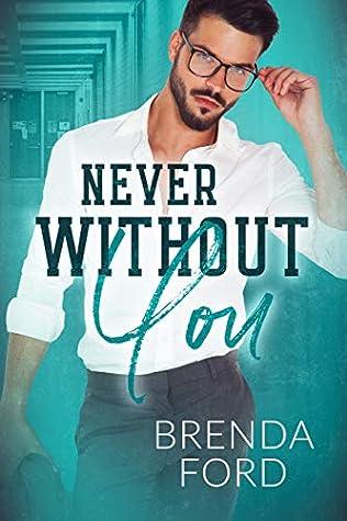 Nunca sin ti de Brenda Ford