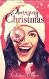 Amazing Christmas