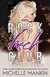 Rock F*ck Club #4