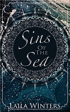 Sins of the Sea