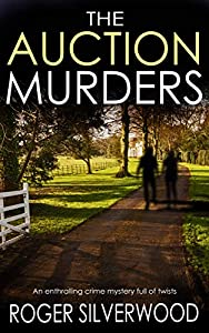 The Auction Murders