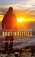 Routinalities