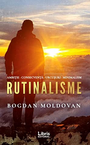 Rutinalisme
