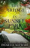 The Bridge in Sunset Park (Missing Pieces Book 3)
