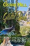 Gillette Park