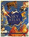 The Sky Atlas: Th...