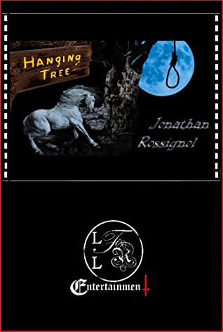 Hanging Tree: A Short Story