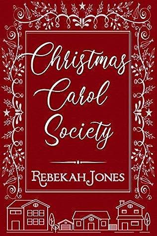 Christmas Carol Society
