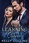 The Learning Curve (Making the Grade Series Book #3)