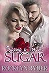 Dipping a Toe in Sugar (A Taste of Sugar Book 1)