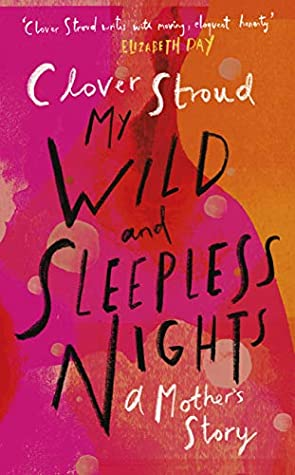 My Wild and Sleepless Nights: A Mother's Story