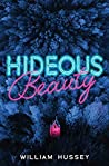 Hideous Beauty audiobook review