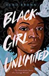 Black Girl Unlimi...