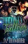 Hood Luv & Tattoos