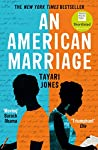 An American Marriage: WINNER OF THE WOMEN'S PRIZE FOR FICTION, 2019