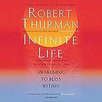 Infinite Life: Awakening to Bliss Within