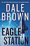 Eagle Station (Patrick Universe, #24)
