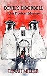 Devil's Doorbell: A John Treehorn Mystery (Book 5)