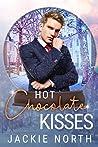 Hot Chocolate Kisses