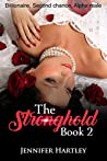 The Stronghold Book 2