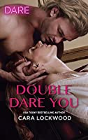 Double Dare You: A Hot Holiday Romance