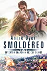 Smoldered (Severton Search & Rescue #3)